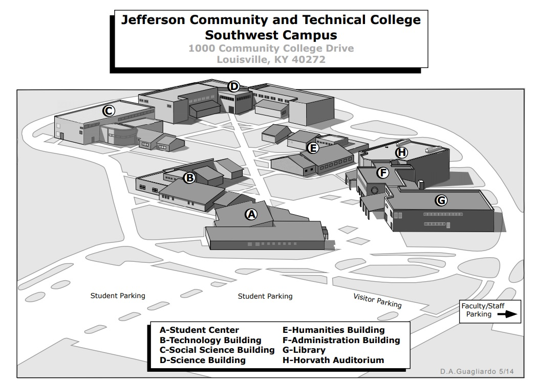 Building-maps | JCTC on murray state university campus map, honolulu community college campus map, greenville college campus map, dcccd campus map, uw-l campus map, western kentucky university campus map, college of wooster campus map, bowling green bgsu campus map, eastern kentucky university campus map, del mar college campus map, kcumb campus map, kentucky state university campus map, jefferson community college campus map, vernon college campus map, unthsc campus map, jctc campus map, jeffco campus map, northern kentucky university campus map, morehead state university campus map, university of louisville campus map,