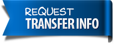 Request Transfer Information