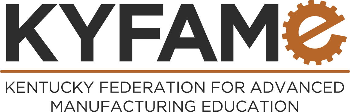 Advanced Manufacturing Technician Program (KYFAME)