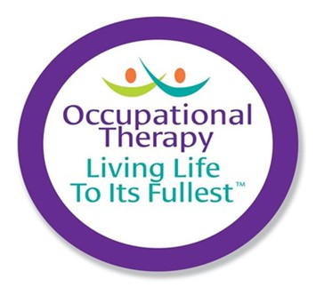 Occupational Therapy - Living life to the fullest